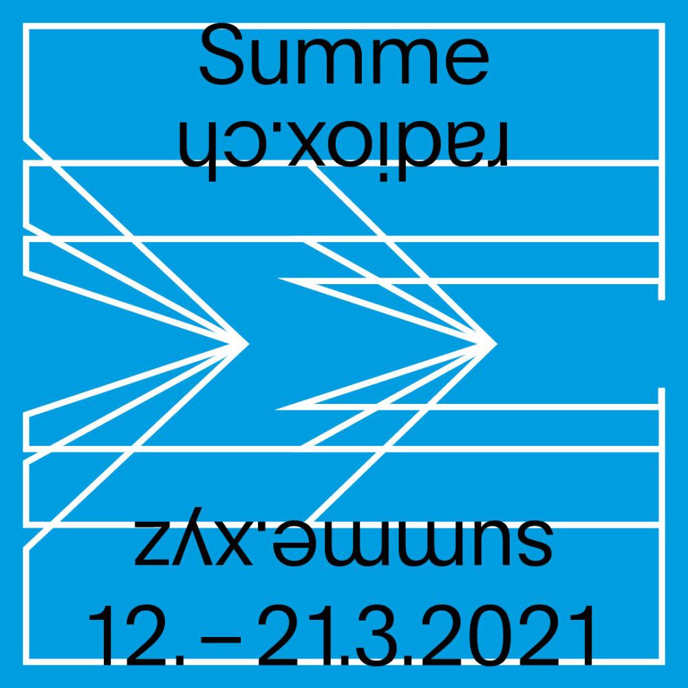 SUMME 2021 Social Media Instagram Post 1